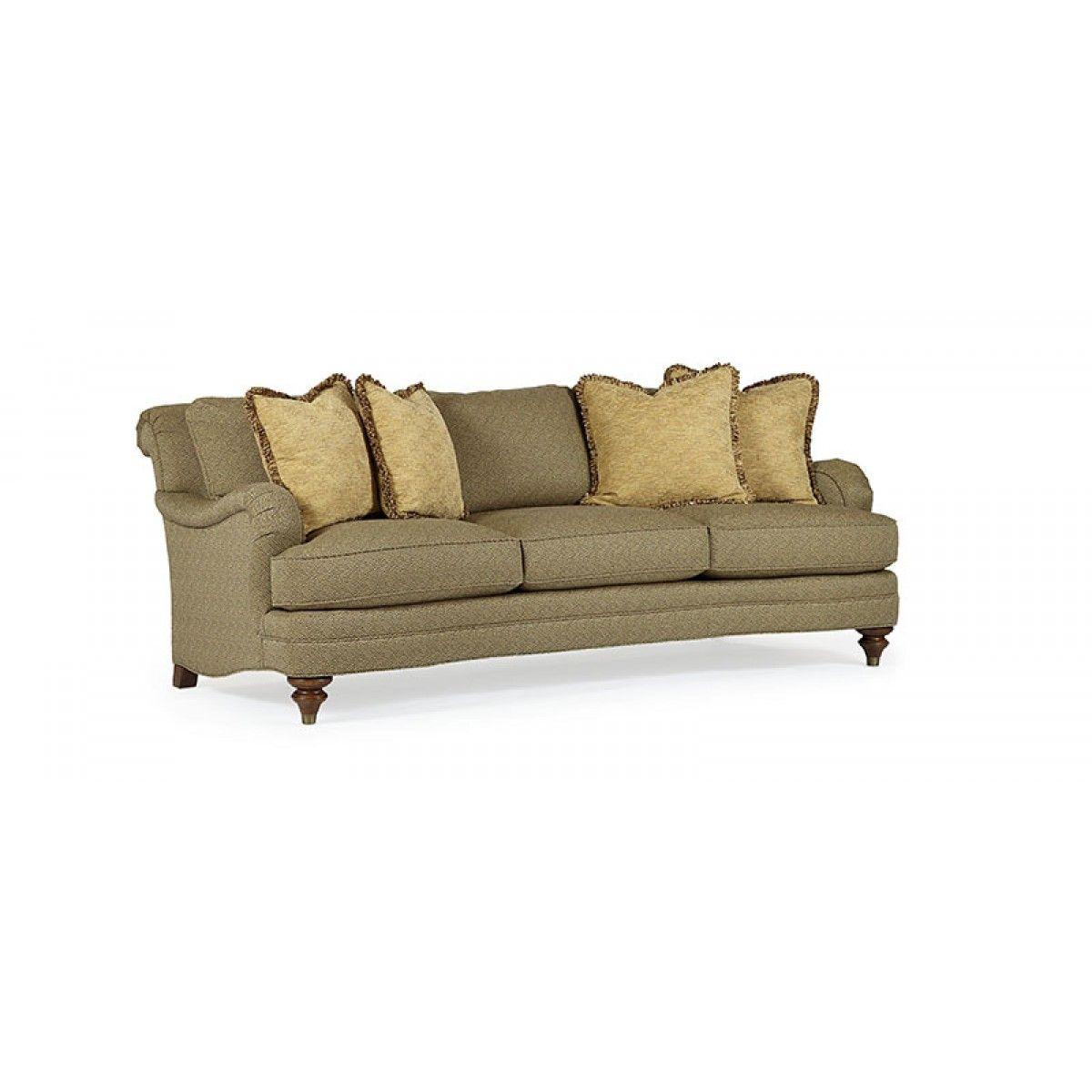 Century Kent Sofa | Century furniture