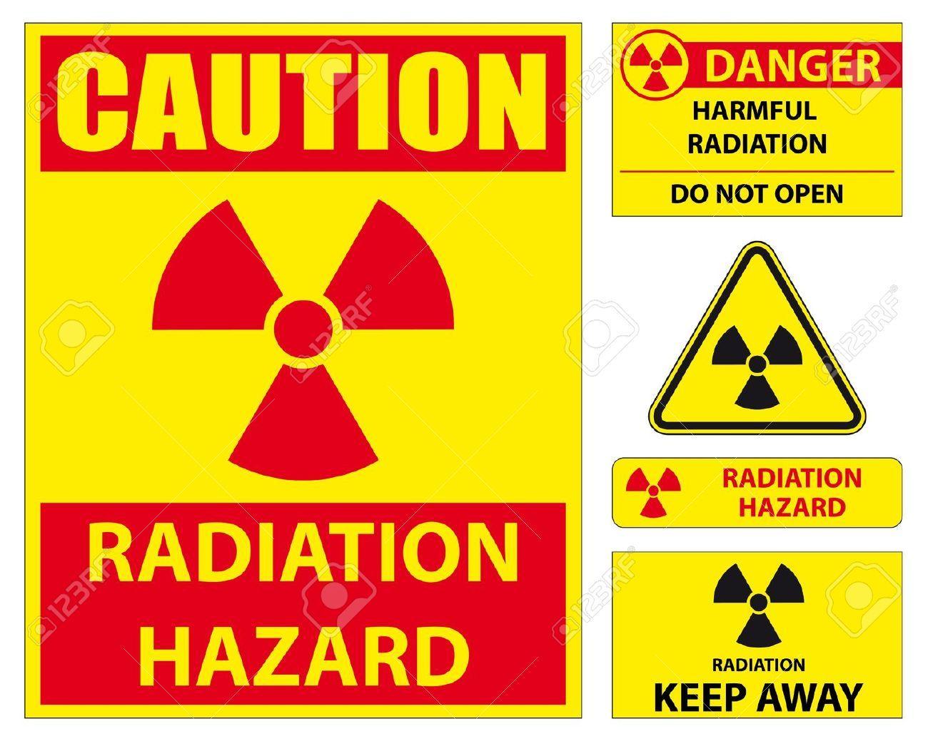 Pin By John Hanan Iii On Hazardous Labels
