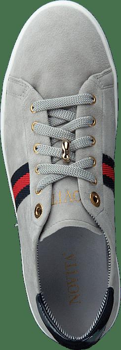 novita skor återförsäljare