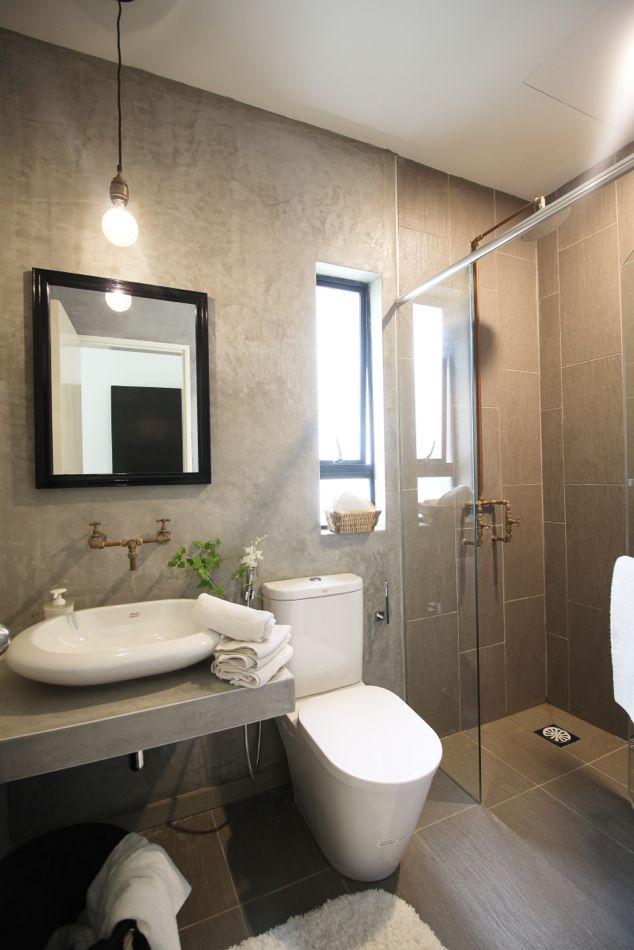 Home Design Ideas Malaysia: Home Renovation Malaysia