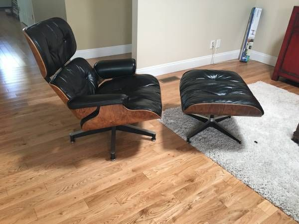 Vancouver Bc Furniture Dining Chairs Craigslist Furniture Dining Chairs Dining Chairs Chair