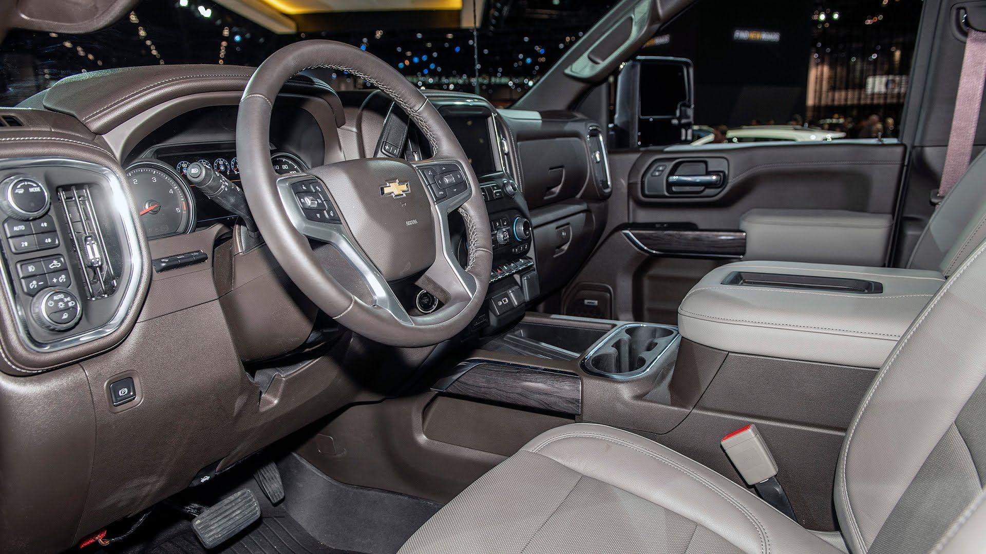 2020 Chevrolet Silverado Hd Chicago 2019 Photo Gallery Silverado Hd Chevrolet Silverado Silverado