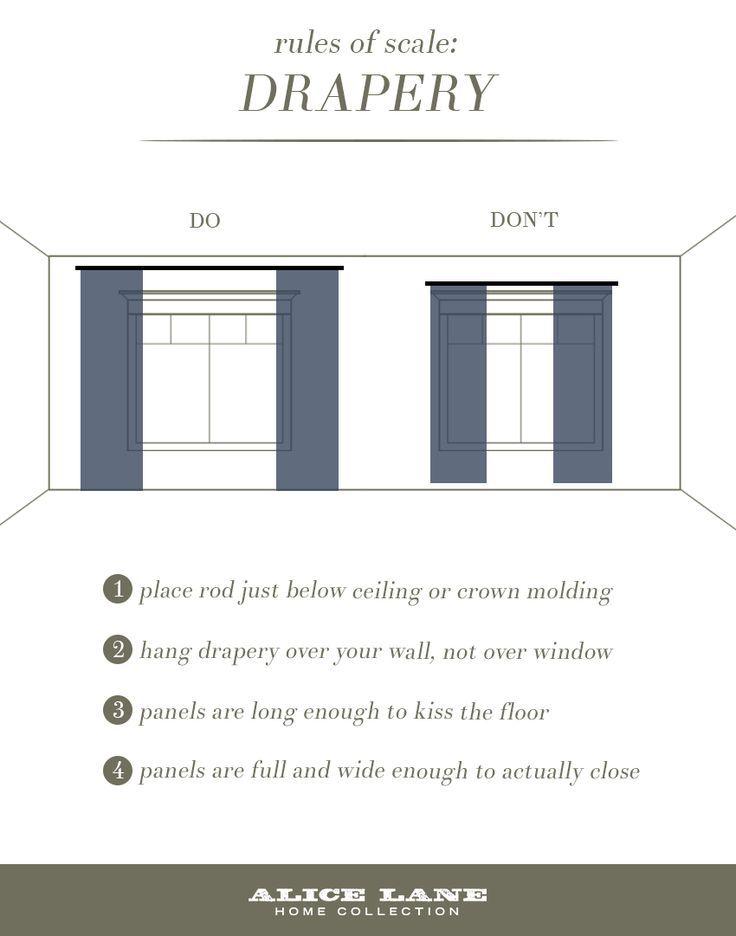 Ideas & Posts | Interior Designers | Alice Lane Home Collection - Part 2
