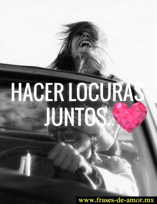 Frases De Amor Lindas Y Tiernas Imagenes De Amor Pinterest
