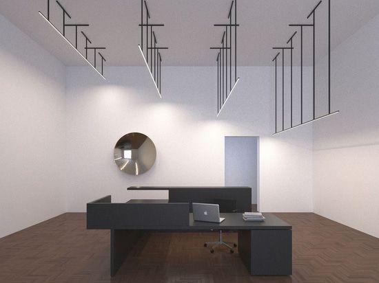 Beleuchtung   Produkttrends Neuheuiten Und Trends Aus Architektur Und Design U2026
