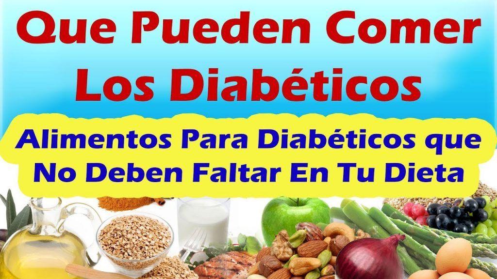 diabeticos pueden comer tunas
