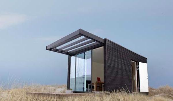 Minihouse Nano House Design Architecture Pinterest – Nano House Plans