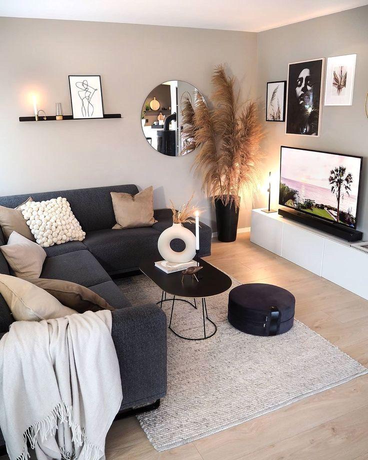 33 Best Room Decor In 2020 Wohnzimmer Ideen Wohnung Wohnen