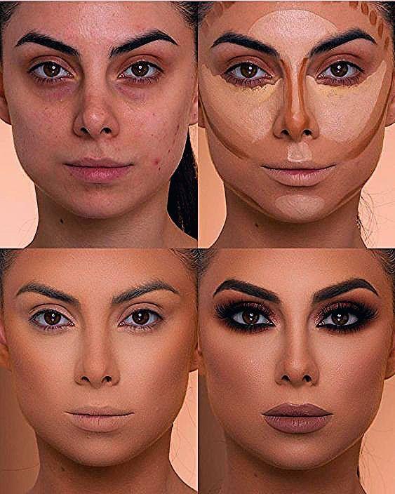 Photo of Curso de Maquiagem Andréia Venturini – Curso Maquiagem na Web