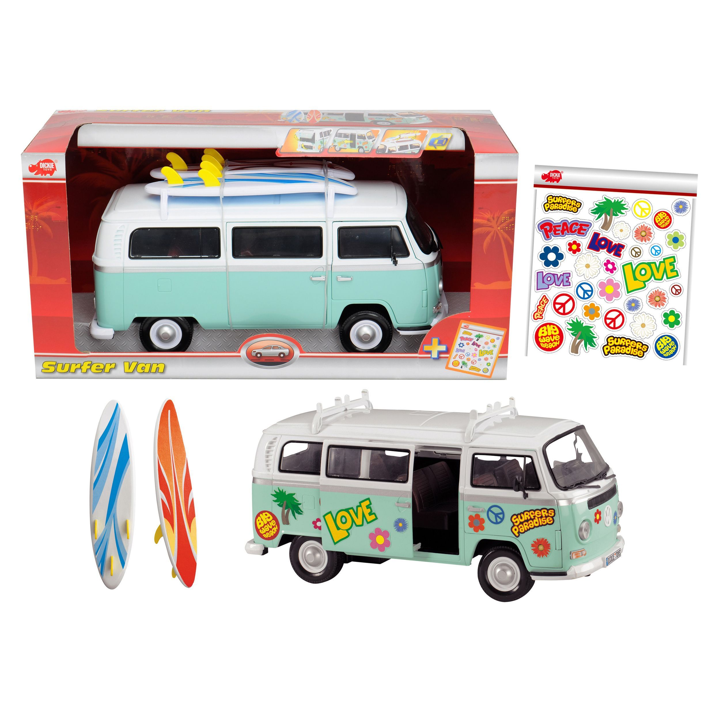 Overstock Com Online Shopping Bedding Furniture Electronics Jewelry Clothing More Vw Hippie Van Majorette Toys