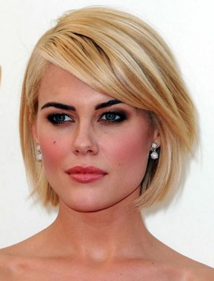 Image Result For Celebrity Short Hairstyles 2017 Sac Kesimleri