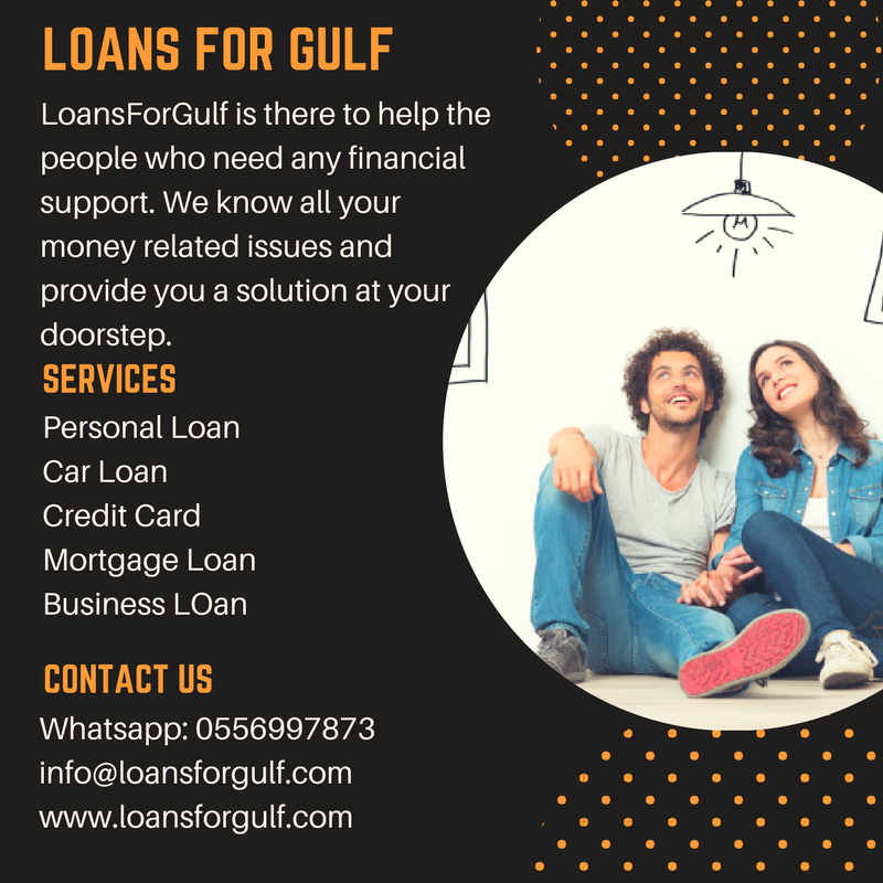 Loan With Flexible Repayment Option In Uae Fee Free Credit Card Quick Process Loansforgulf Com Whatsapp 0559503248 Personal Loans Loan Mortgage Loans