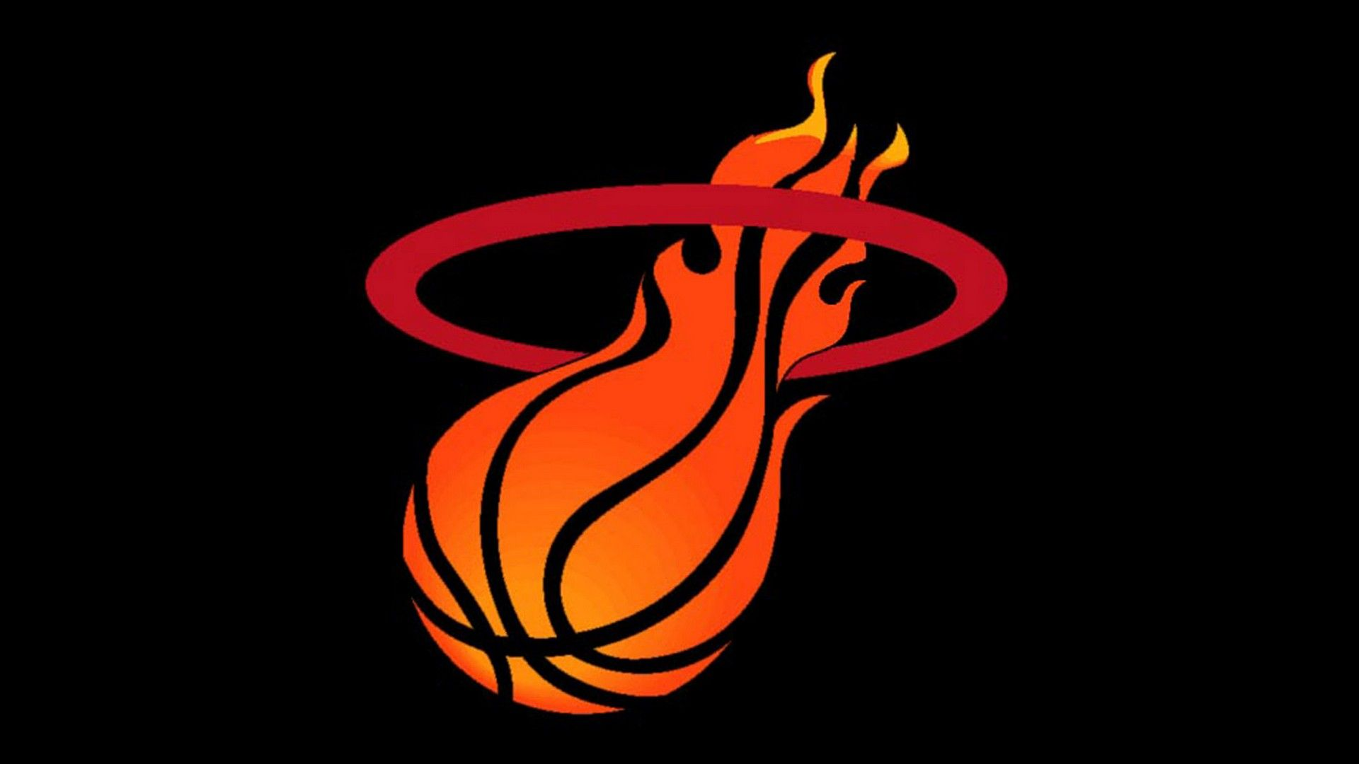 Basketball Wallpaper Best Basketball Wallpapers 2020 Miami Heat Miami Heat Logo Basketball Wallpaper