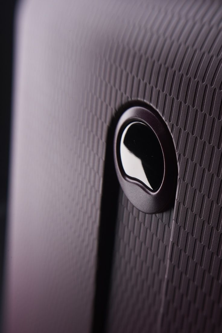 Le Industrial Design le manoosh photo detail detail product design and