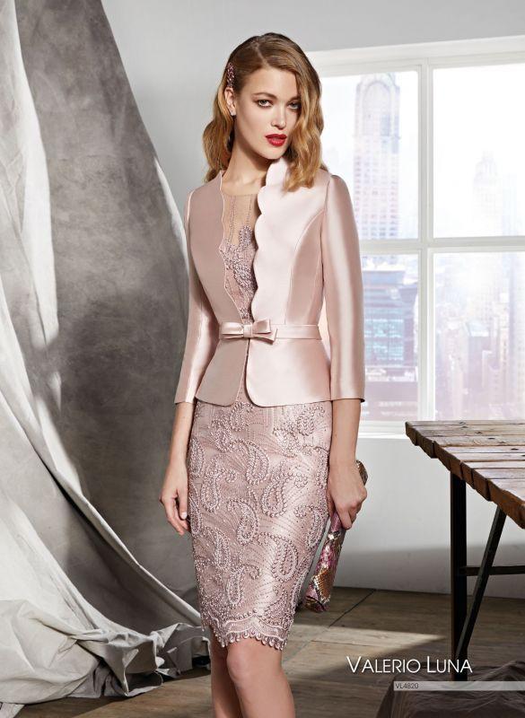 valerio luna fiesta 2018 | moda para mujeres
