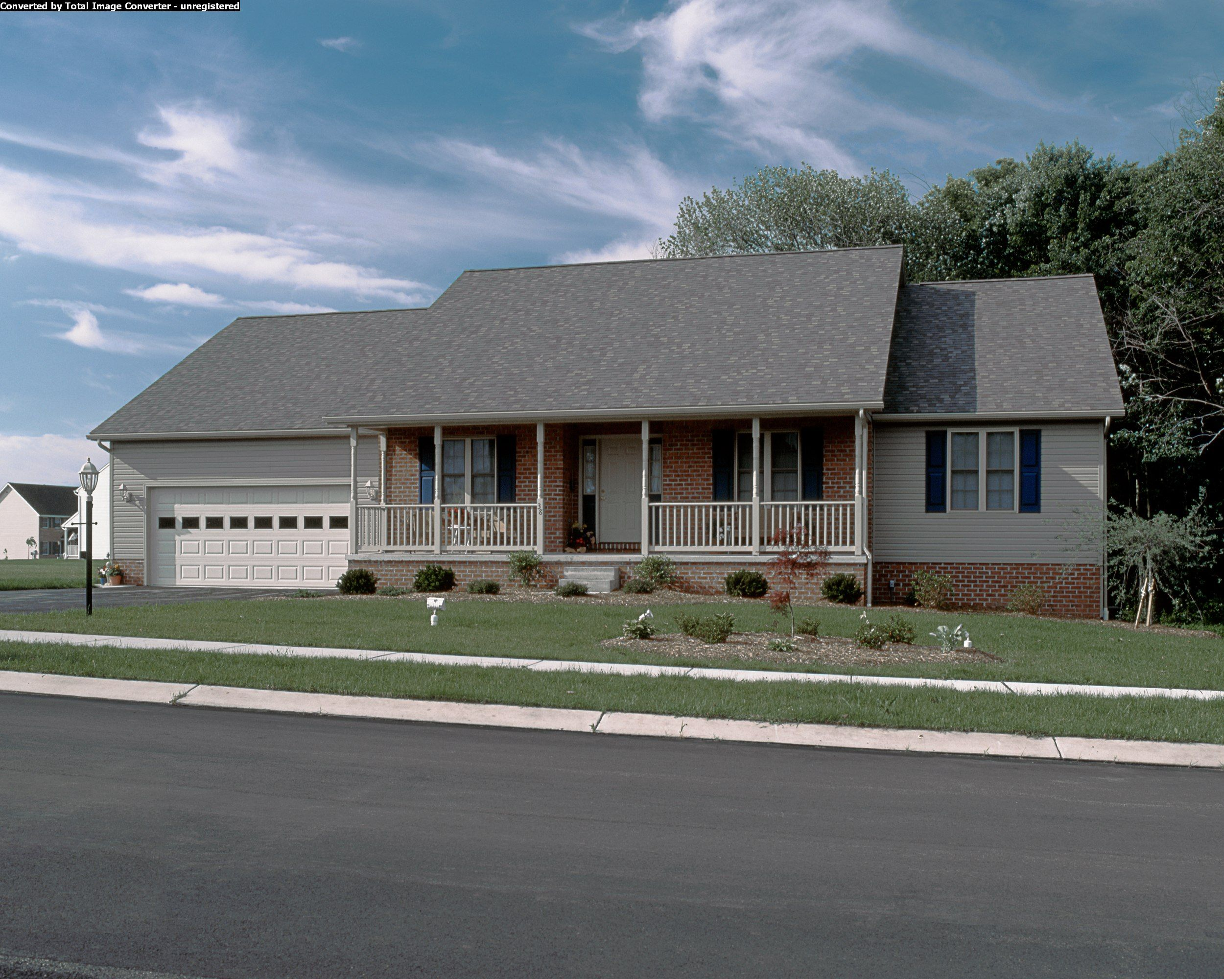 maggie lynne 2092 sq ft the maggie lynne features an open ranch the maggie lynne features an open ranch style floor plan and an inviting front porch casual living as its very best