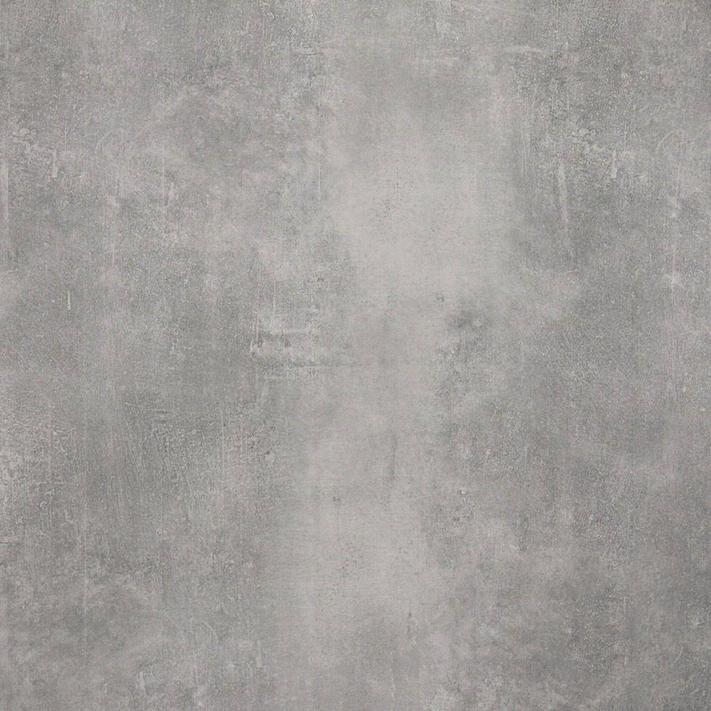 FKEU Beton Grau Bodenfliese 60x60 Cm R10 Art.-Nr
