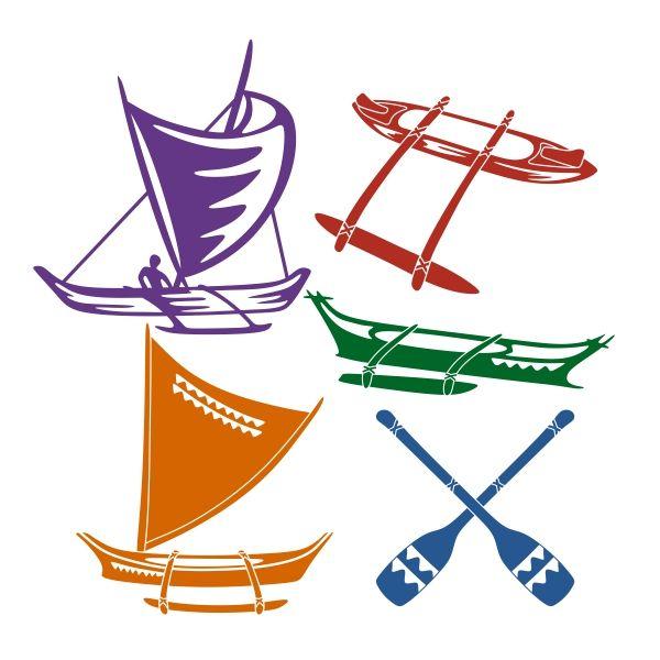 Airplane, Kayak, Canoe, Sea Kayak, Recreation, Canoeing And Kayaking, Boat,  Pirogue transparent background PNG clipart | HiClipart