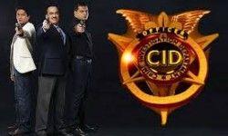 CID on Sony Tv – 16th August 2015 | Vist | Sony tv, Full episodes