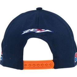 Photo of Honda Repsol Baseball-Cap Louis