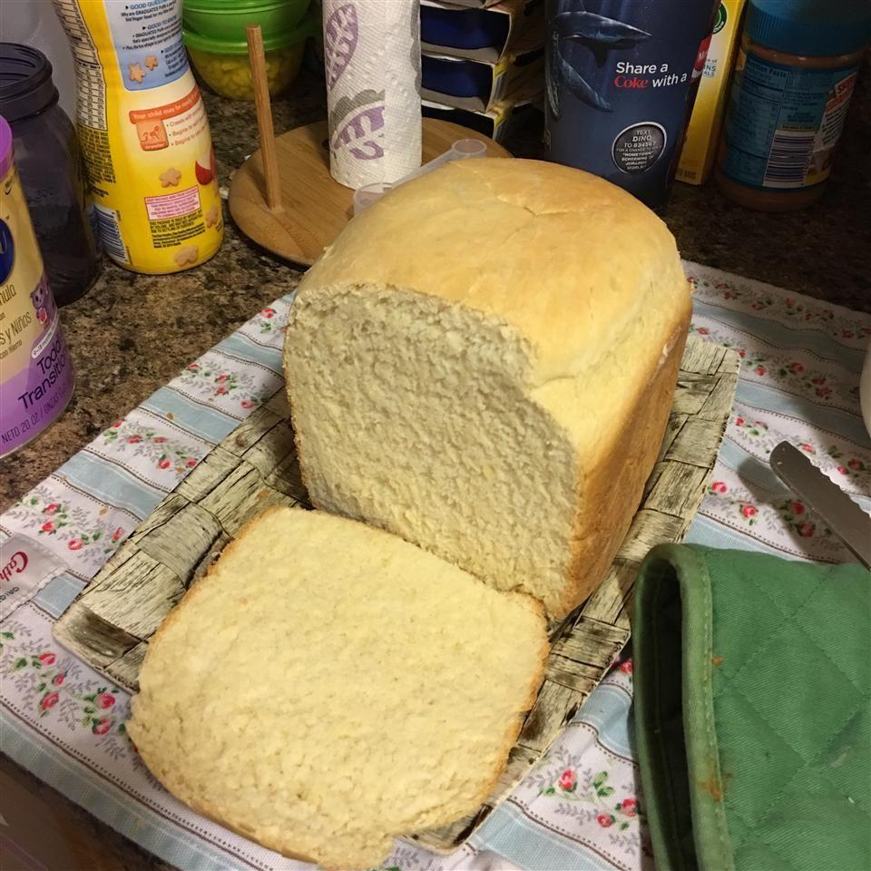 Buttermilk Bread I Recipe In 2020 Buttermilk Recipes Buttermilk Bread Oat Bread Machine Recipe