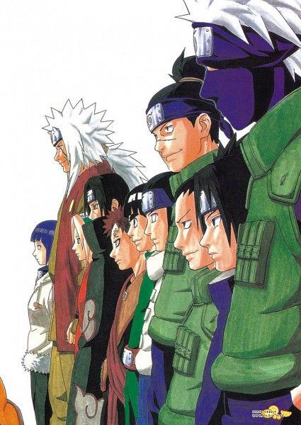 Side By Side Naruto Shippuden Anime Naruto Shippuden Sasuke Naruto