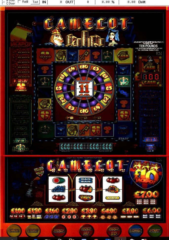 Casino sainte maxime poker games