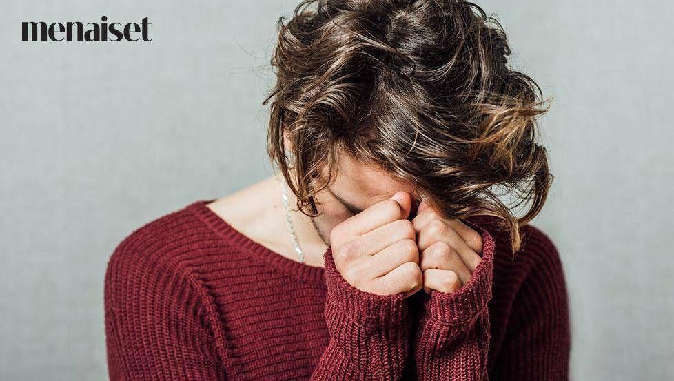 """""""Tule mukaan"""" ja muut lauseet, jotka masentunut haluaa kuulla – sairauden kokeneet kertovat"""