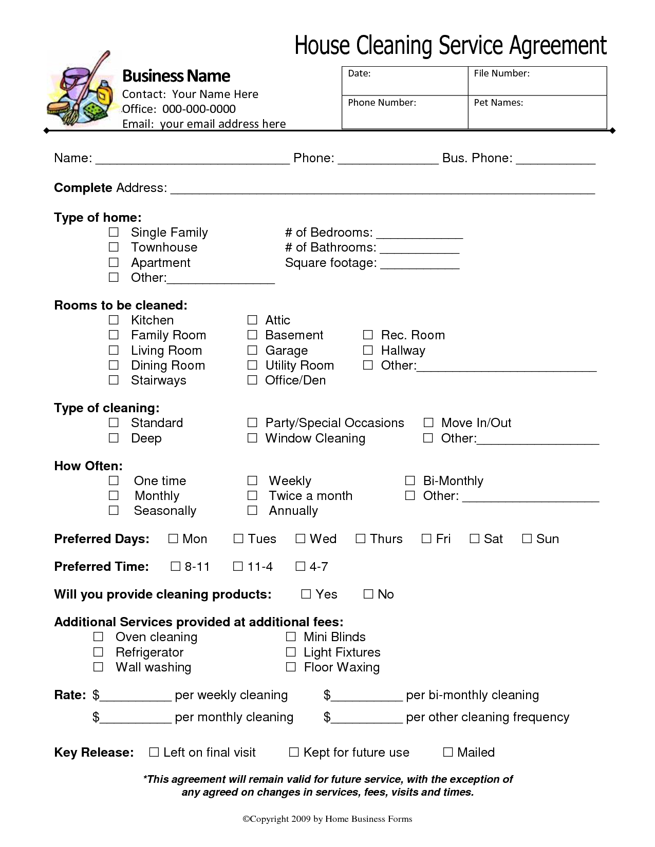 best images about printable business forms lawn 17 best images about printable business forms lawn care this data and employee benefit
