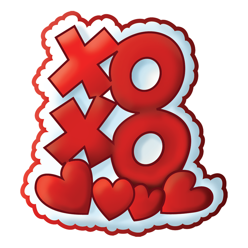 Pin On New Love Emoticons-2279