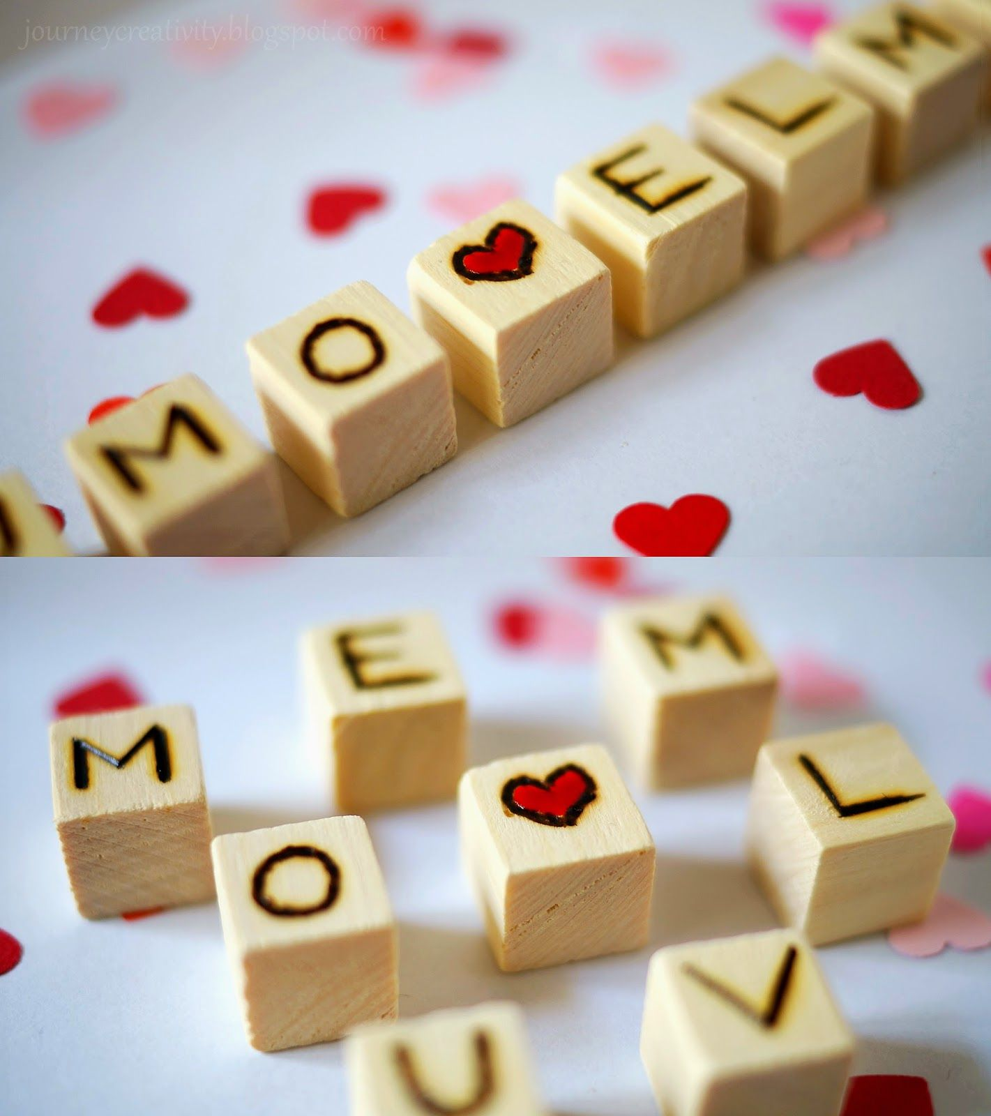 Mother S Day Scrabble