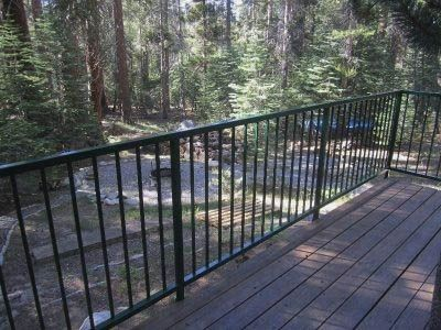 Best Superior Diy Outdoor Stair Railing Ideas One And Only 640 x 480