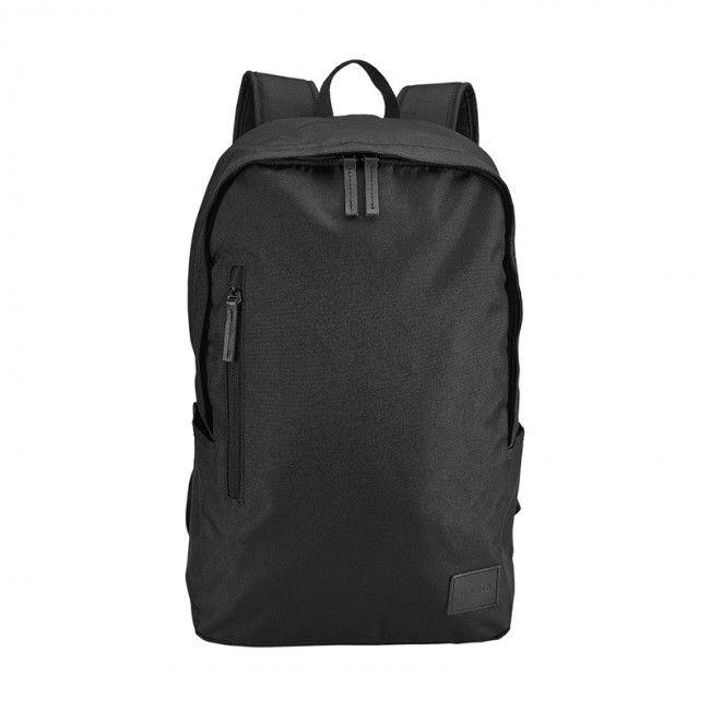 Nixon Smith Backpack SE All Black
