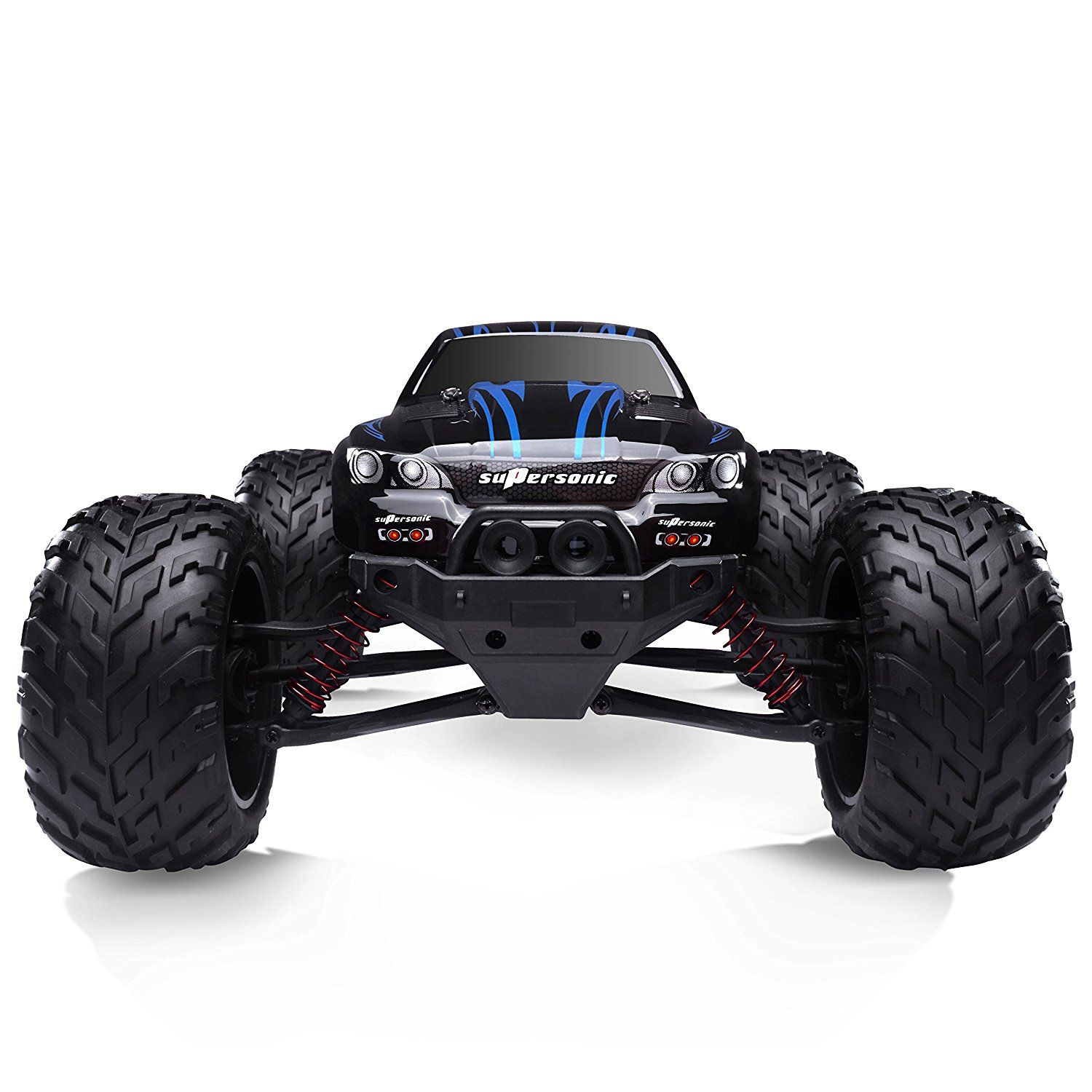 Rc Cars Electric Off Road - Best Car 2017 Electric Cars With Remote Control on electric fan cars, electric power cars, electric toys cars, electric cars diecast, motorized ride on cars, electric clock cars, electric motor cars, electric rc cars, electric slot cars, electric dirt cars,