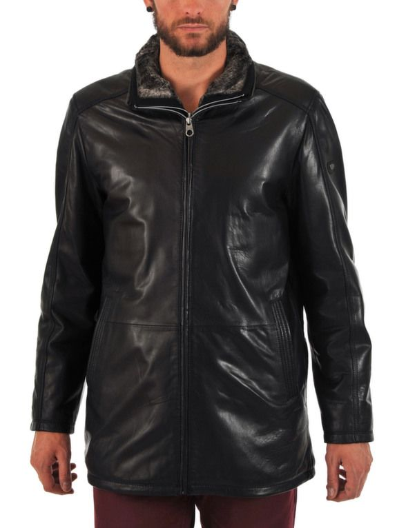 Mens Trench Coat, Jackets are universal companions. They are an expression of freedom and independence.