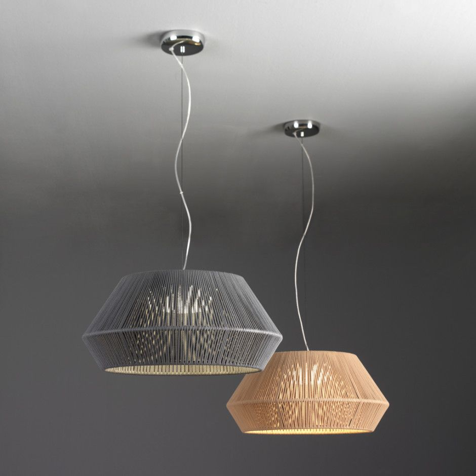 Beautiful Pendant Lamps for Simple and Modern Home : Picture 023