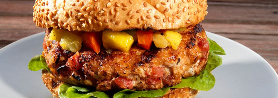 1000+ images about Burgers & Brats on Pinterest | Pimento cheese ...