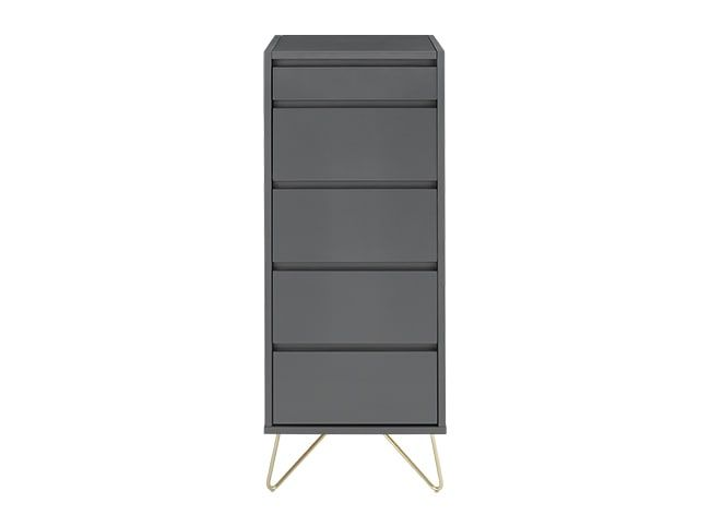 Made Com Drawers Grey Chest Of Drawers Chest Of Drawers