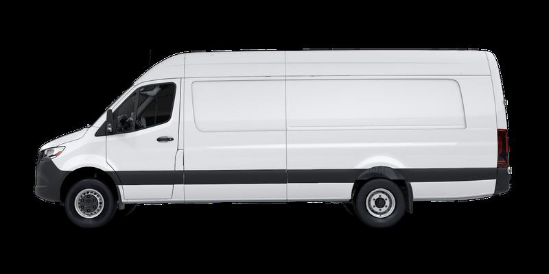 Google Image Result For Https Www Mercedes Benz Vans Ca Images Vehicles 800x400 Cargo Van 4x4 71 729147 9 Png Cargo Van Van Benz Sprinter