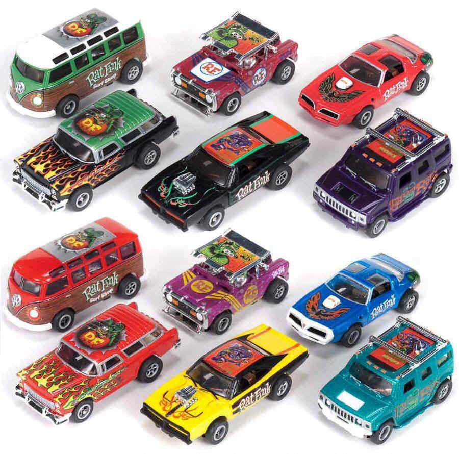 Autoworld slot cars radiocontrolledcars Slot car racing