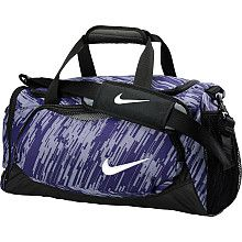 Sacs Sport Duffle Training Pinterest Ya Nike Team Small Bag De wq4RAOYxF