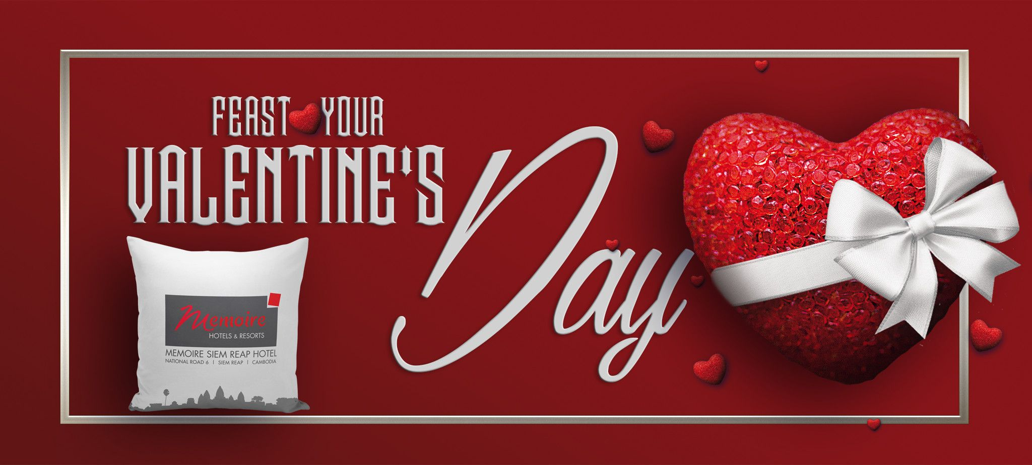 Happy Valentine S Day For The World Celebration Invite Your Beloved One To Celebrate Love For Her Him In This Happy Valentines Day Happy Valentine Valentines