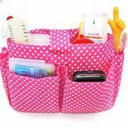 Free Purse Organizer Insert Pattern Bing Images Diy Bag Patterns To Sew