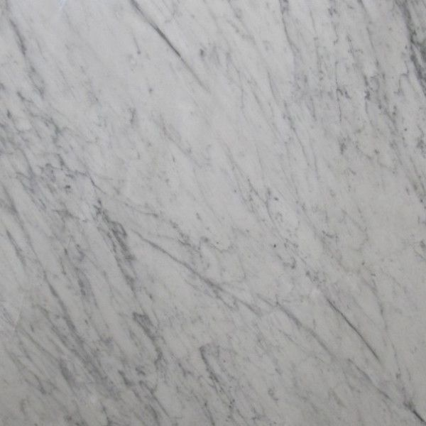 Abc Worldwide bianco carrara abc worldwide material portfolio client
