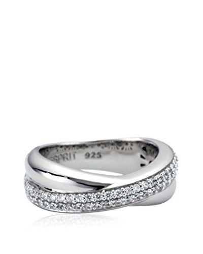 Ring 925 sterling silber wert