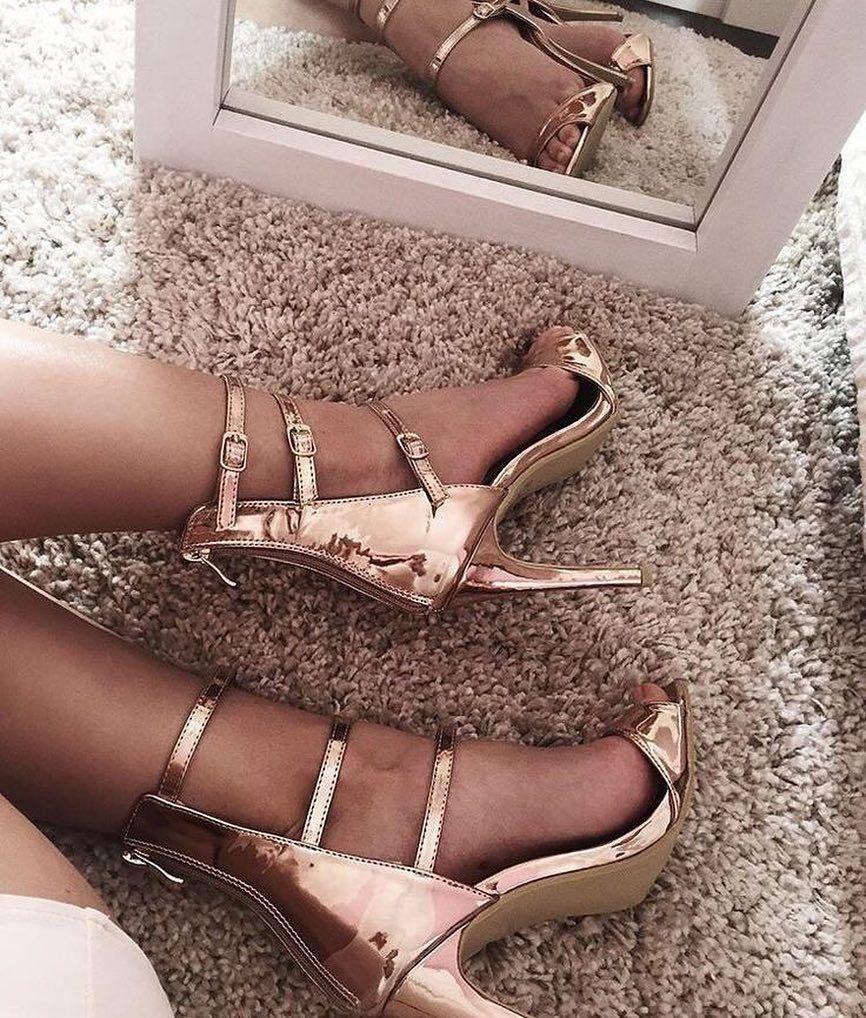 b9f0e3fe894 Fashion passion #aesthetic #color #tumblr #mood #follow #like ...
