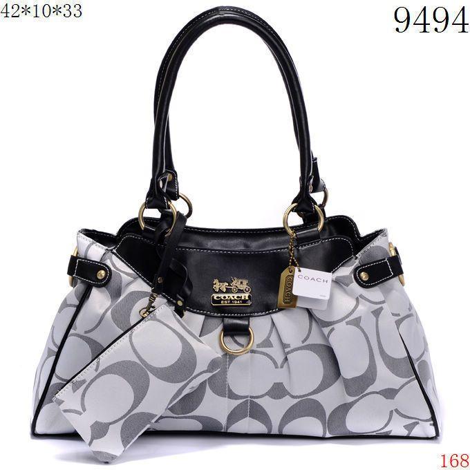 Whole Coach Handbags Fashion Womens New Design Bags For Women