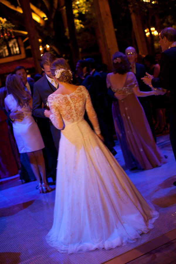 1309c05502 casamento-marina-kaufman-vivara-fotografia-cissa-sannomiya-e-flavia-vitoria-25