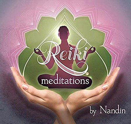 star/moon tea infuser  reiki meditation learn reiki reiki