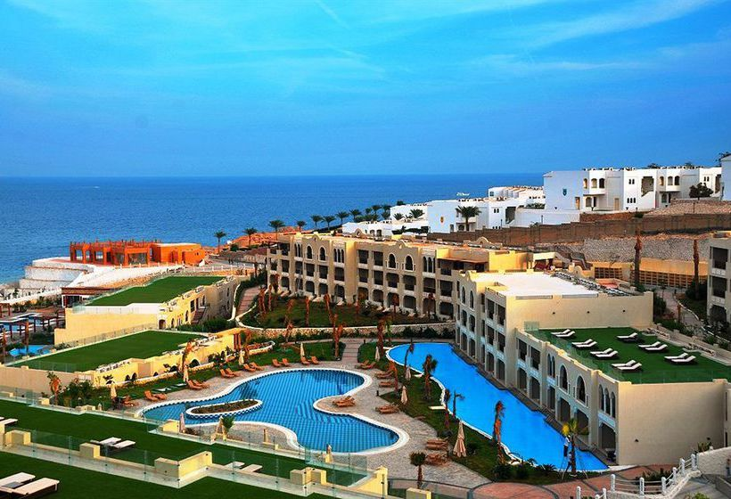 Sunrise Arabian Beach Resort Sharm El Sheikh Egypt Sunrise Resort Beach Resorts Resort